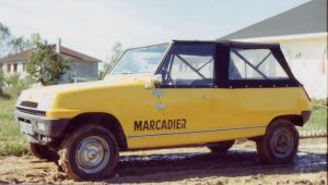 1975 R1