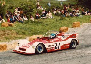 Marcadier AM78 01