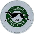 marcadier logo