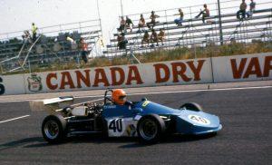 Bernard MONTANDRAU Paul Ricard 1976 (pour site)