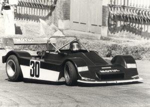 Marcadier AM78 03