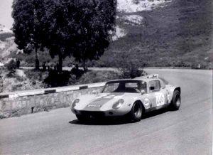 fourniermarcadier1969